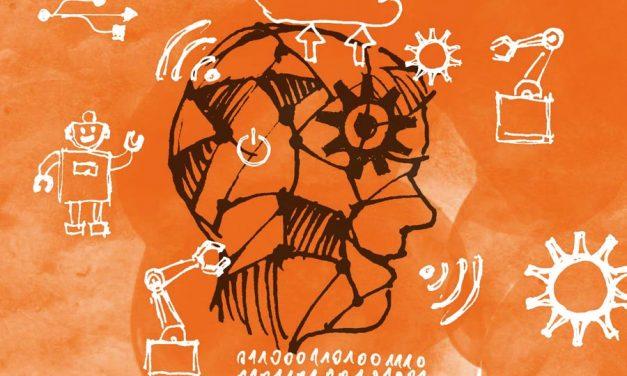 Künstliche Intelligenz für die Produktion der Zukunft