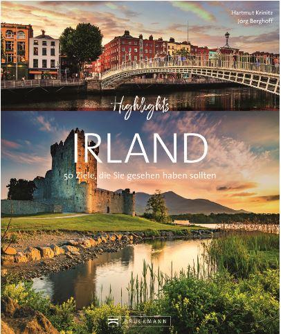 Buchtipp: Irland
